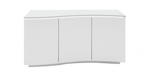Laporte Sideboard with LED Lights