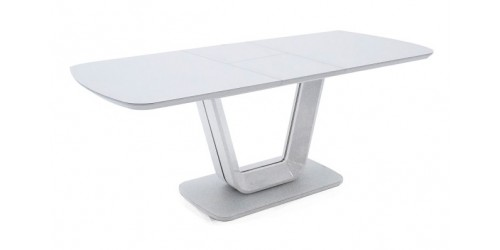 Laporte 160cm Extending Dining Table