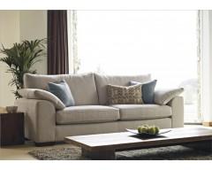 Dalton Extra Large Sofa