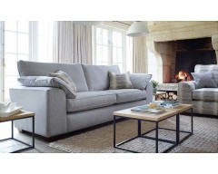 Dalton Grand Split Sofa