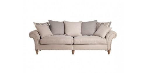 Kenton Grand Split Sofa