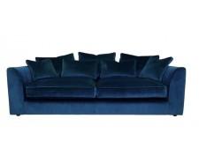 Blinx Large Sofa