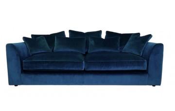 Bossanova Large Sofa