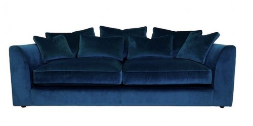 Blinx Large Sofa