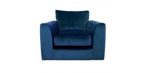 Blinx Standard Chair