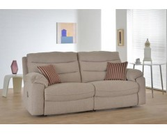 Ammie 2 Seater Sofa (Also Available as a Recliner)