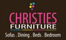 Christies Furniture Exeter